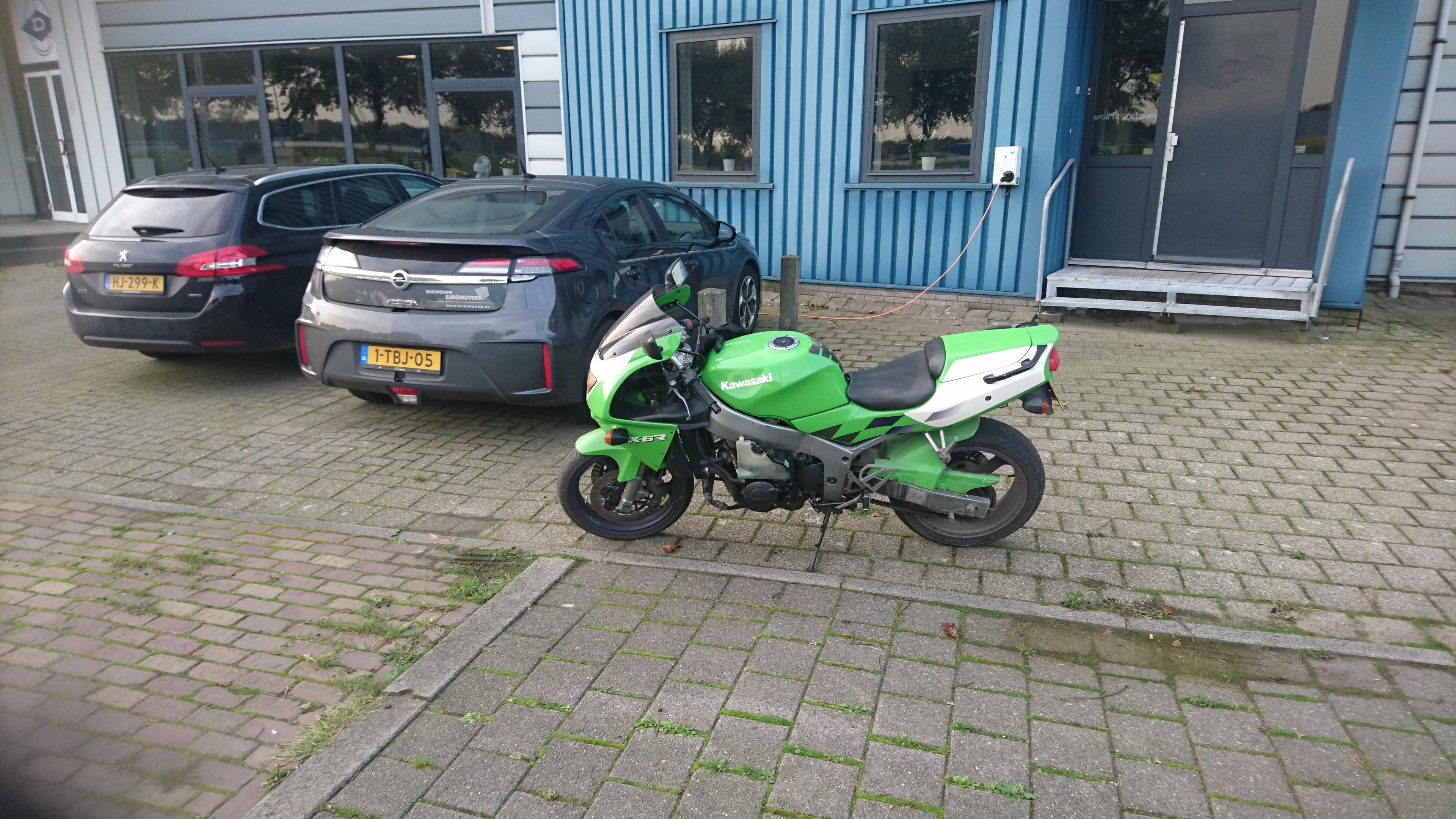 http://piczwart.nl/moto/punten/619.jpg