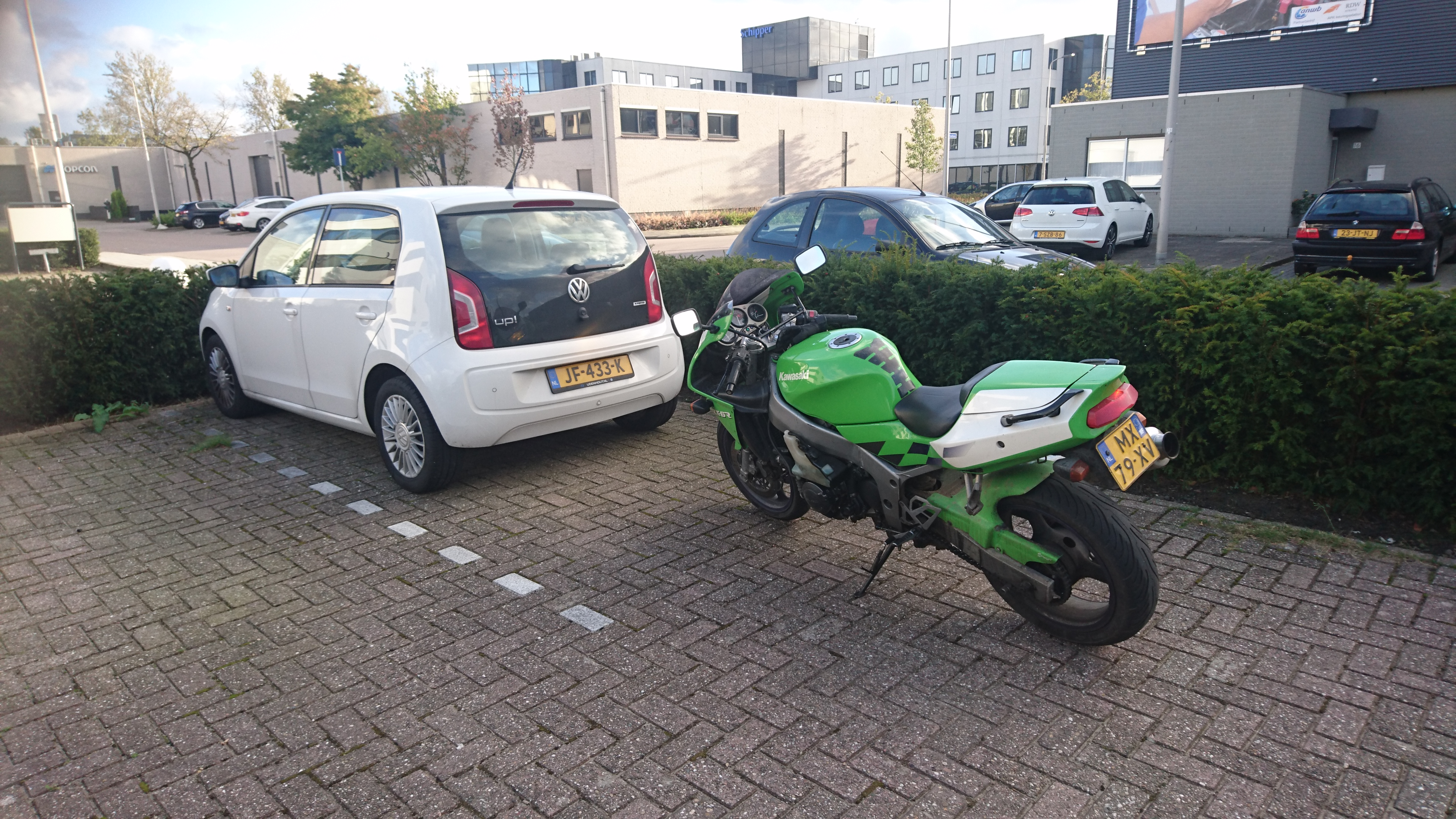 http://piczwart.nl/moto/punten/622.jpg