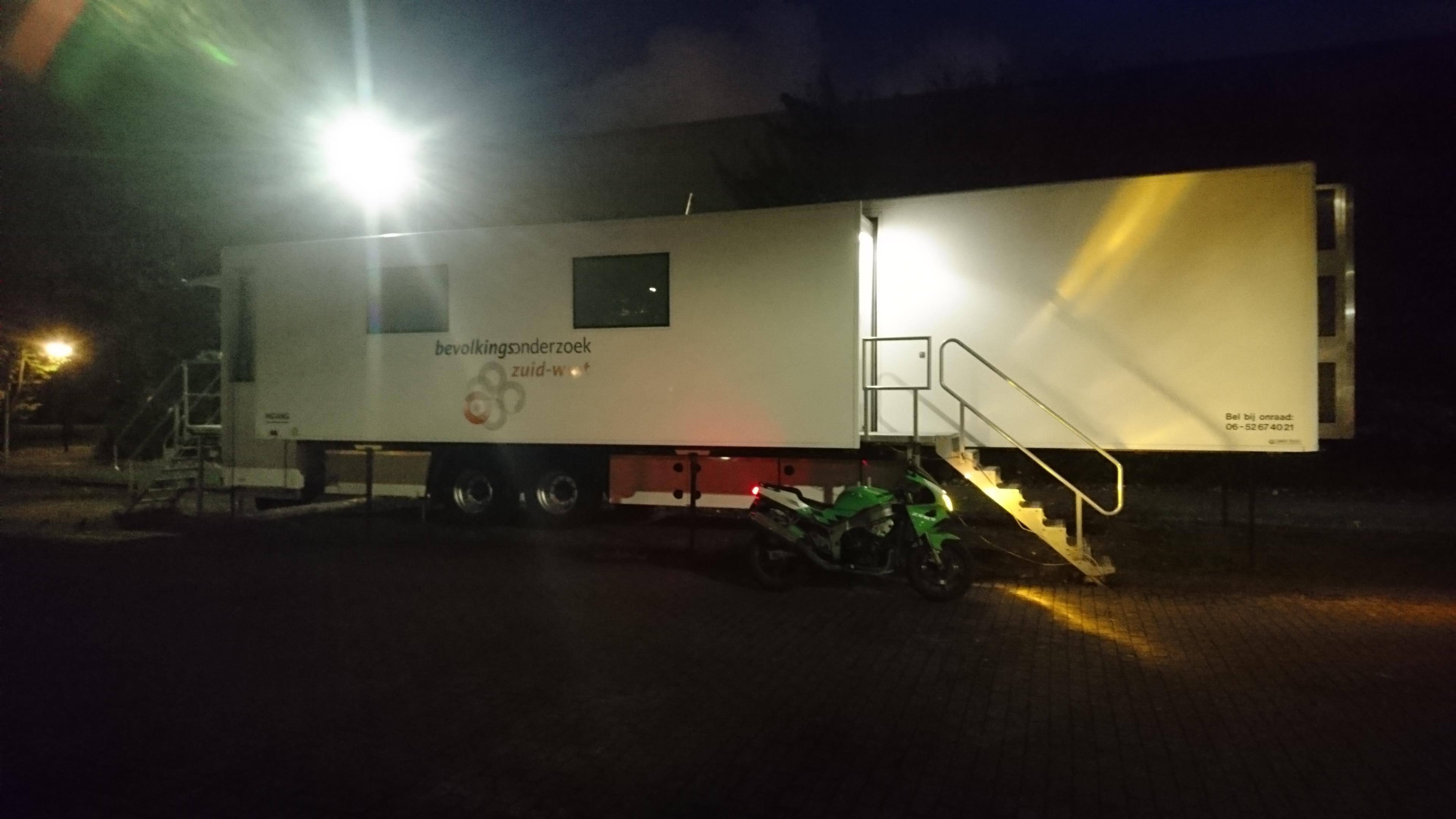 http://piczwart.nl/moto/punten/637.jpg